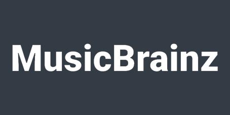 Hallo Welt bei musicbrainz bestellen